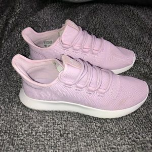 adidas Shoes - Womens Adidas tubular shadow size 6